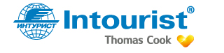 Intourist Thomas Cook
